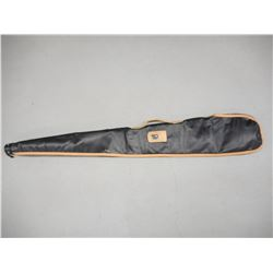 LEE ENFIELD .303 MAGAZINE & SOFT RIFLE CASE