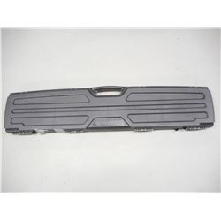 PLANO GUN GUARD HARD RIFLE CASE