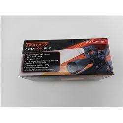 TRACER LEDRAY GL2 FLASHLIGHT
