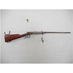 PAGE-LEWIS  , MODEL: C OLYMPIC , CALBER: 22 LR
