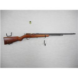 COOEY , MODEL: REPEATER  , CALBER: 22 LR