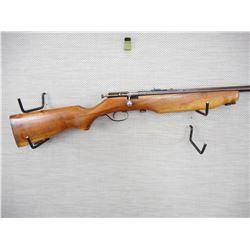 SURE SHOT , MODEL: SURE SHOT  , CALBER: 22 LR