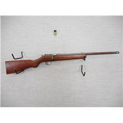 EATONIA , MODEL: SINGLE SHOT , CALBER: 22 LR