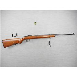 NORTH AMERICAN ARMS CO , MODEL: 22 GRIZZLY , CALBER: 22 LR