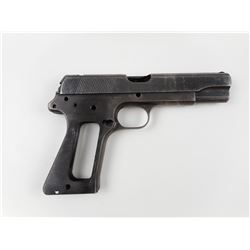 RADOM , MODEL: VIS35 , CALIBER: 9MM LUGER