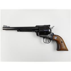 RUGER , MODEL: BLACKHAWK  , CALIBER: 30 CARBINE