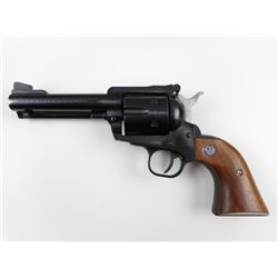 RUGER , MODEL: BLACKHAWK  , CALIBER: 45 COLT