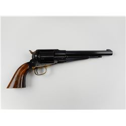 NAVY ARMS  , MODEL: REMINGTON ARMY  , CALIBER: 44 PERC