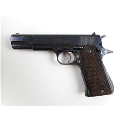 STAR , MODEL: B , CALIBER: 9MM LUGER