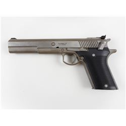 RARE, IRWINDALE ARMS , MODEL: AUTOMAG 3 , CALIBER: 30 CARBINE