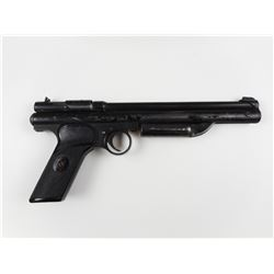 CROSMAN  , MODEL: 130 , CALIBER: 22 PELLET