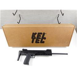 KEL TEC , MODEL: CMR-30 , CALIBER: 22 MAG