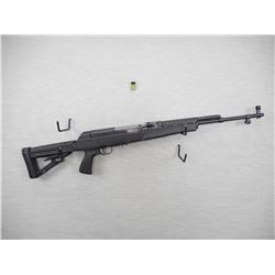 NORINCO  , MODEL: SKS ARCH ANGEL  , CALIBER: 7.62 X 39