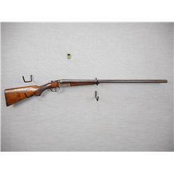 PREMIER , MODEL: THE 20TH CENTURY  , CALIBER: 12GA X 2 1/2""