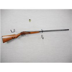 REMINGTON  , MODEL: 1902 , CALIBER: 12GA X 2 3/4""