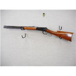 WINCHESTER  , MODEL: CANADIAN CENTENNIAL EDITION CARBINE  , CALIBER: 30-30- WIN