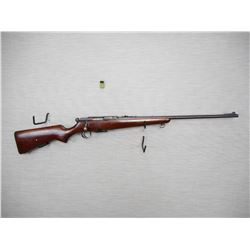 SAVAGE , MODEL: 340B , CALIBER: 222 REM