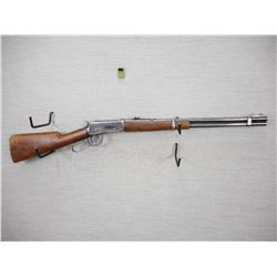 WWII ERA, WINCHESTER , MODEL: 94 , CALIBER: 30-30 WIN