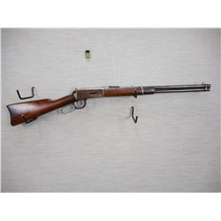 WINCHESTER , MODEL: 94 SADDLE RING CARBINE  , CALIBER: 32 SPEC