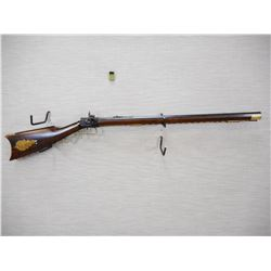 REPLICA ARMS , MODEL: SINGLE SHOT  , CALIBER: 45 MUZZLE LOADER