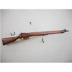 LEE ENFIELD  , MODEL: NO4 MKI , CALIBER: 303 BR