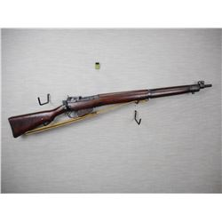 LEE ENFIELD  , MODEL: NO4 MKI* LONG BRANCH , CALIBER: 303 BR