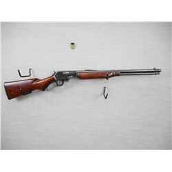 MARLIN  , MODEL: 336 RC , CALIBER: 30-30 WIN