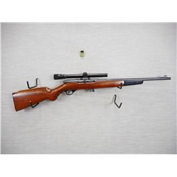 MOSSBERG  , MODEL: 152 , CALIBER: 22 LR