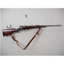 LEE ENFIELD  , MODEL: LEE SPEED FACTORY SPORTER  , CALIBER: 303 BR