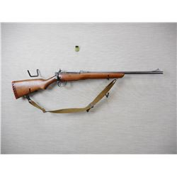 EAL  , MODEL: LEE ENFIELD NO4 MKI* SPORTER  , CALIBER: 303 BR