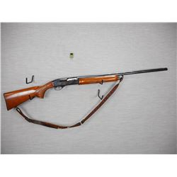 REMINGTON  , MODEL: 1100 LW  , CALIBER: 20GA X 2 3/4""