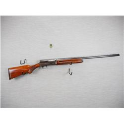 BROWNING  , MODEL: AUTO 5 , CALIBER: 12GA X 3""