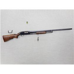 WINCHESTER , MODEL: 12 (HEAVY DUCK) , CALIBER: 12GA X 3""