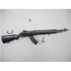 NORINCO , MODEL: M305A , CALIBER: 7.62 X 39