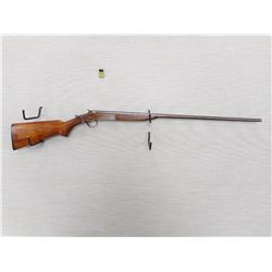 HARRINGTON & RICHARDSON  , MODEL: SINGLE SHOT BREAK ACTION  , CALIBER: 410GA X 2 1/2""