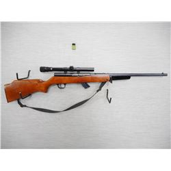 LAKEFIELD MOSSBERG , MODEL: MKIII AUTO LOAD  , CALIBER: 22 LR