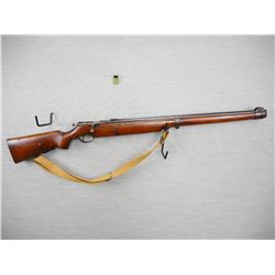 WWII ERA, COOEY , MODEL: 82 , CALIBER: 22 LR