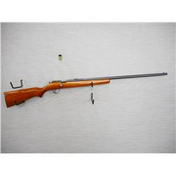 COOEY , MODEL: MOHAWK  , CALIBER: 22 LR
