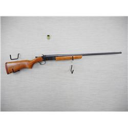 WINCHESTER , MODEL: 370 YOUTH  , CALIBER: 410 GA X 3