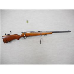 SAVAGE , MODEL: 340C , CALIBER: 30-30 WIN