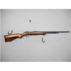 SURE SHOT , MODEL: SURE SHOT , CALIBER: 22 LR
