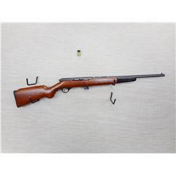 MOSSBERG , MODEL: 152K , CALIBER: 22 LR