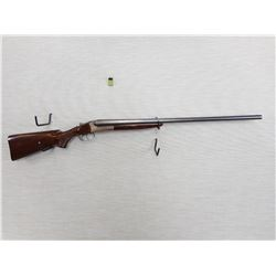SPRINGFIELD/SAVAGE , MODEL: 5100 , CALIBER: 16GA X 2 3/4""