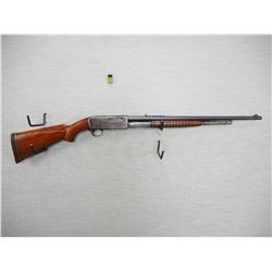 REMINGTON , MODEL: 14 , CALIBER: 32 REM