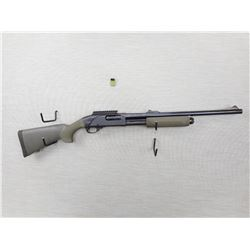 REMINGTON , MODEL: 870 EXPRESS , CALIBER: 12GA X 2 3/4""