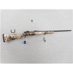 MOSSBERG , MODEL: PATRIOT , CALIBER: 30-06 SPRG