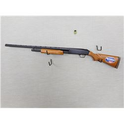 MOSSBERG , MODEL: 500 FIELD , CALIBER: 20GA X 3""