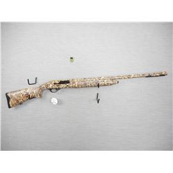 HUNT GROUP , MODEL: XS4 , CALIBER: 12GA X 3""