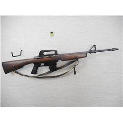 TAICO SQUIRES BINGHAM  , MODEL: M16 , CALIBER: 22 LR