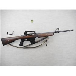 TAICO SQUIRES BINGHAM  , MODEL: M16 , CALIBER: 22 LR
